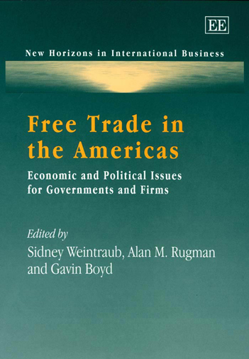 Free Trade in the Americas