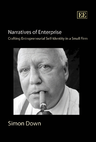 Narratives of Enterprise