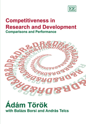 Competitiveness in Research and Development