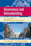 Governance and Nationbuilding