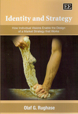 Identity and Strategy