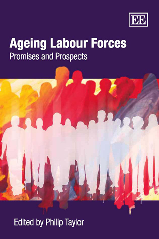 Ageing Labour Forces