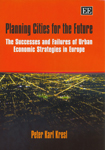 Planning Cities for the Future