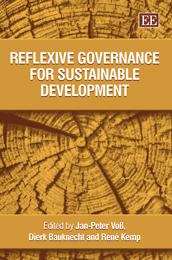 Reflexive Governance for Sustainable Development