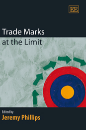 Trade Marks at the Limit