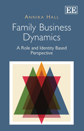 Family Business Dynamics