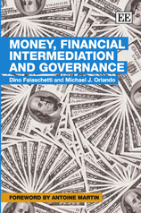 Money, Financial Intermediation and Governance