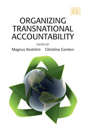 Organizing Transnational Accountability