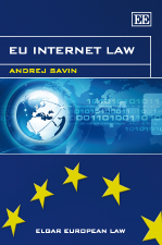 EU Internet Law