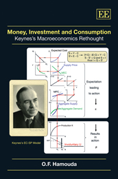 Money, Investment and Consumption
