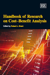Handbook of Research on Cost–Benefit Analysis