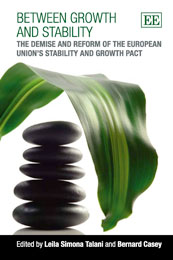 Between Growth and Stability