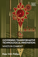 Governing Transformative Technological Innovation