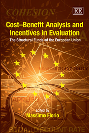 Cost–Benefit Analysis and Incentives in Evaluation
