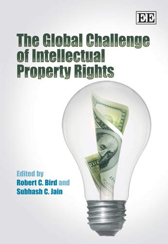 The Global Challenge of Intellectual Property Rights