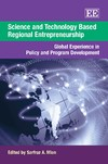 Science and Technology Based Regional Entrepreneurship