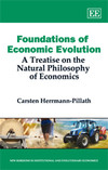 Foundations of Economic Evolution