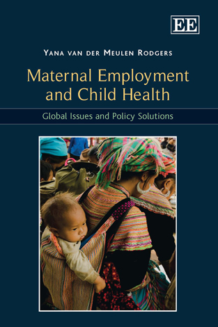Maternal Employment and Child Health