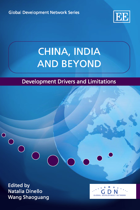 China, India and Beyond