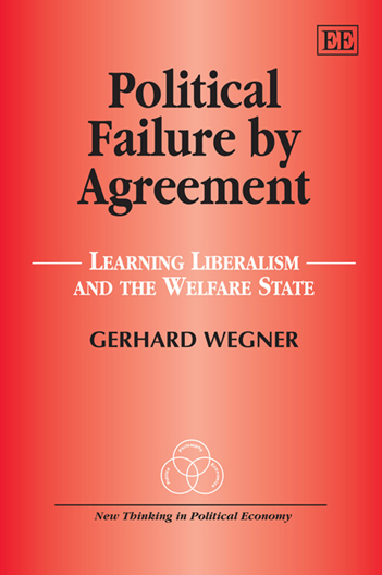 Political Failure by Agreement