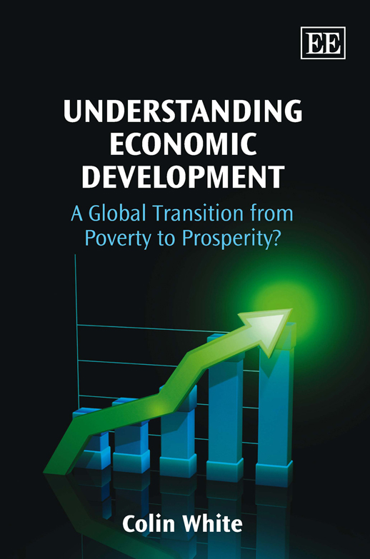 Understanding Economic Development