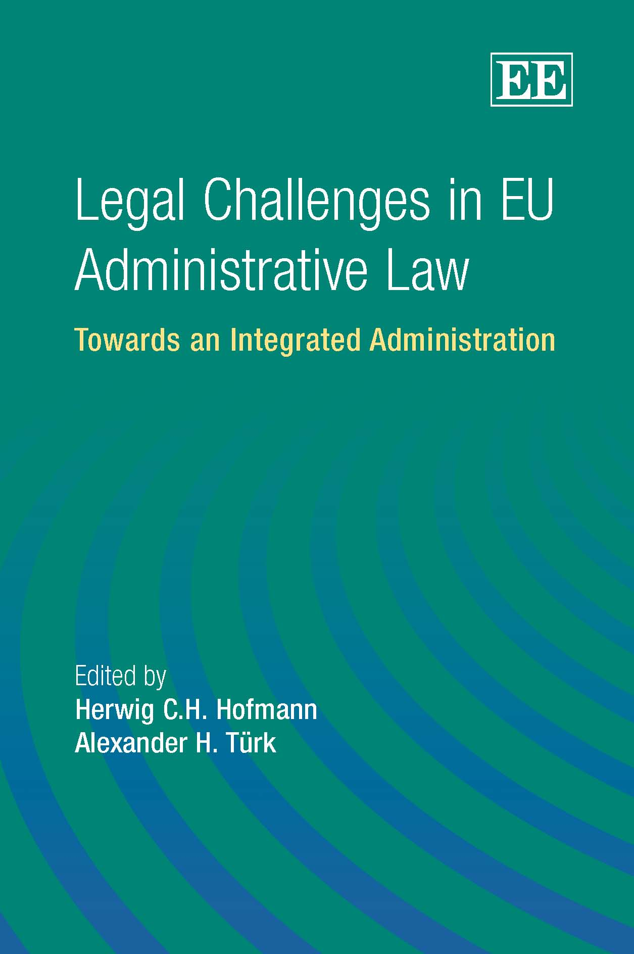 administrative law