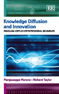 Knowledge Diffusion and Innovation