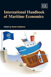 International Handbook of Maritime Economics