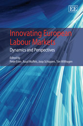 Innovating European Labour Markets