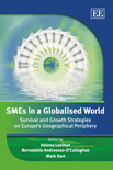 SMEs in a Globalised World