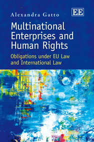 Multinational Enterprises and Human Rights