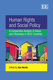 Human Rights and Social Policy