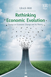 Rethinking Economic Evolution