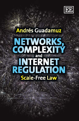 Networks, Complexity and Internet Regulation