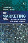 The Marketing Firm