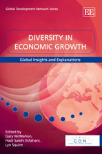 Diversity in Economic Growth