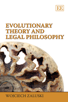 Evolutionary Theory and Legal Philosophy