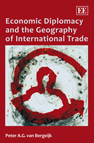 Economic Diplomacy and the Geography of International Trade