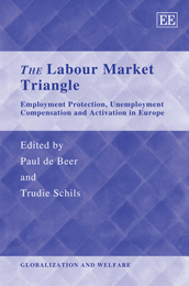 The Labour Market Triangle