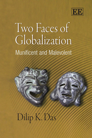 Two Faces of Globalization