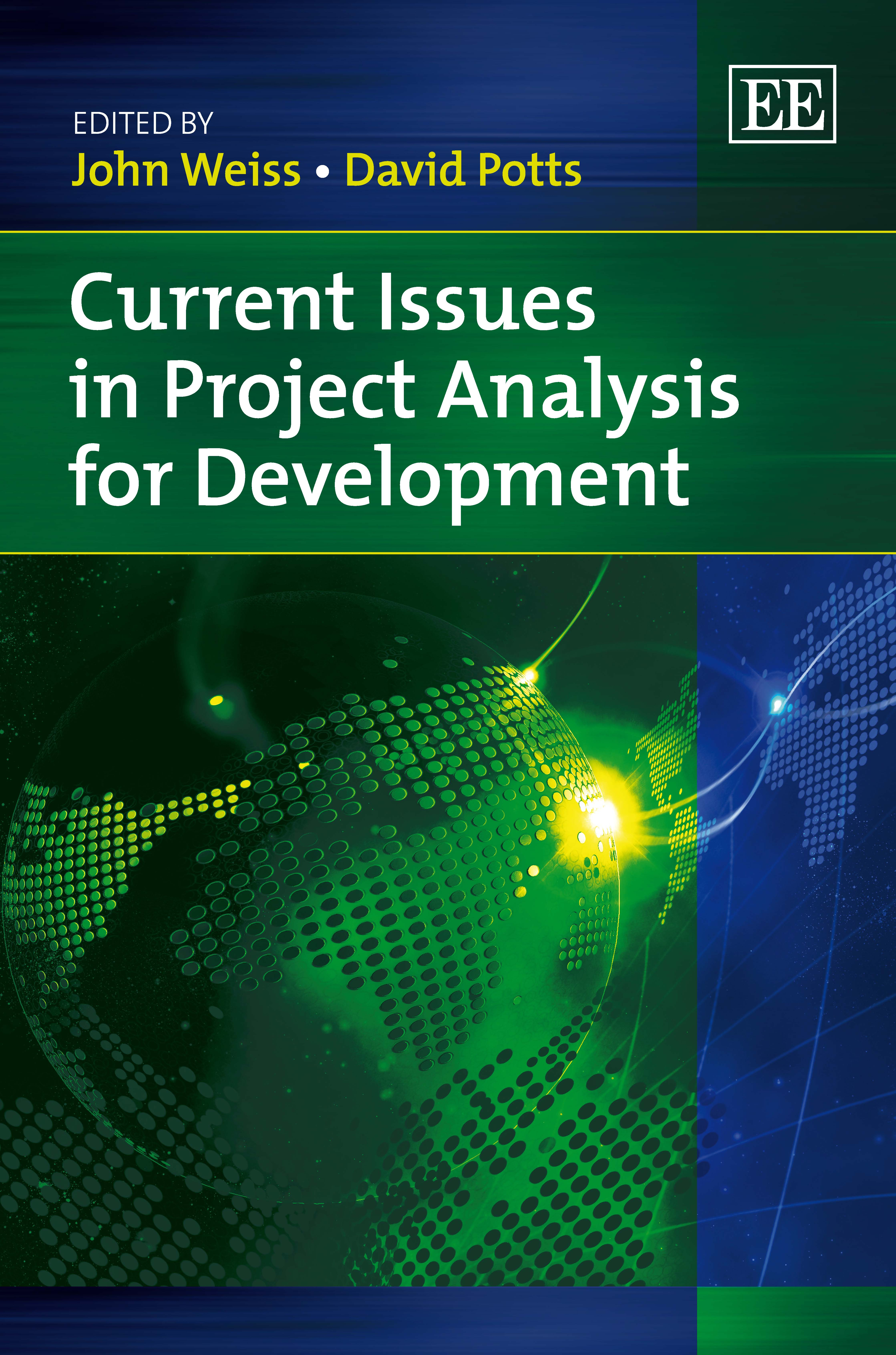 Current Issues in Project Analysis for Development