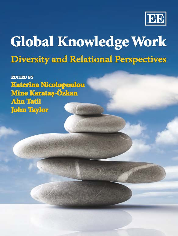 Global Knowledge Work