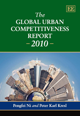 The Global Urban Competitiveness Report – 2010