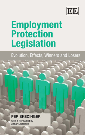 Employment Protection Legislation