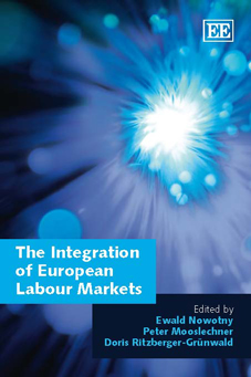 The Integration of European Labour Markets