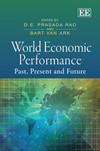 World Economic Performance