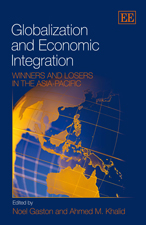 Globalization and Economic Integration