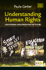 Understanding Human Rights
