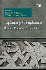 Explaining Compliance