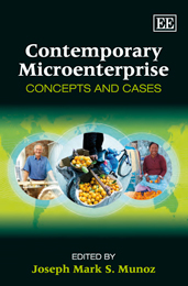 Contemporary Microenterprise